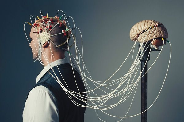 brain_wired_600x400