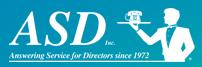 myasd-logo2