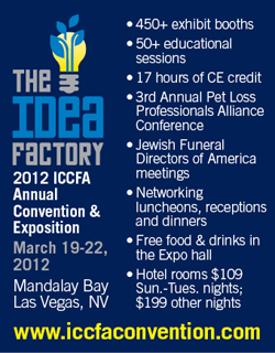 iccfaconvention_cdad