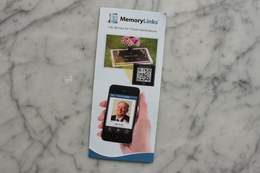 memorylinks2