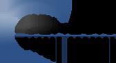 genesis-casket-logo