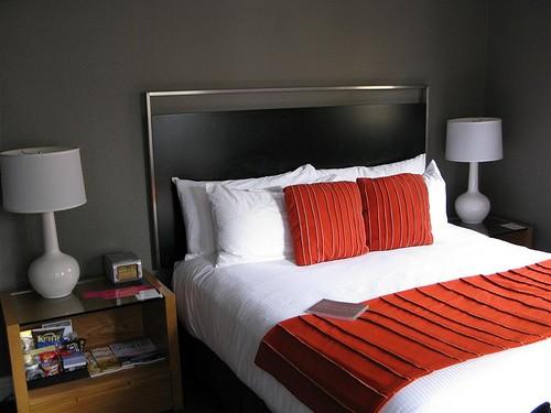 HotelMax
