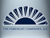 foresight_logo