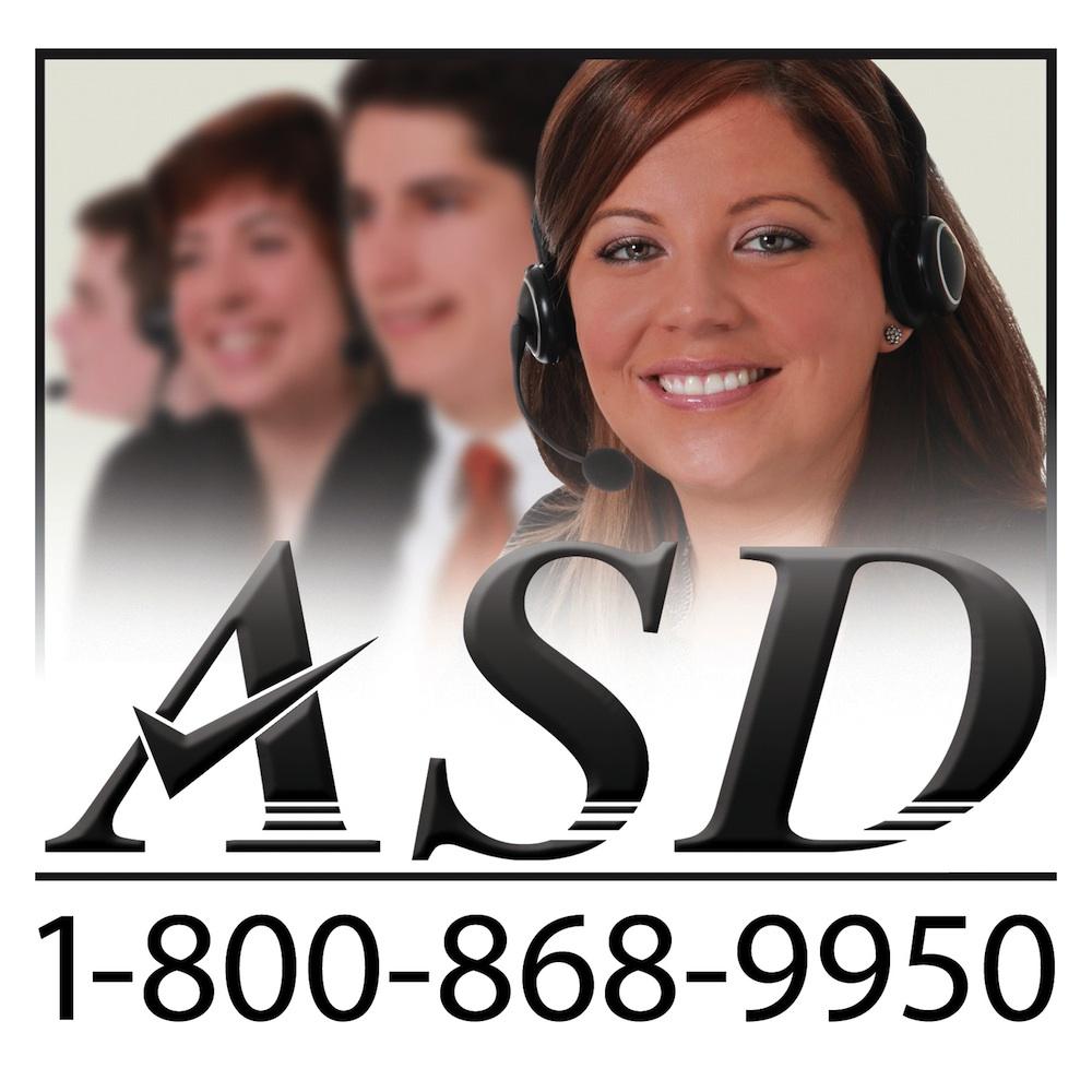 ASD2012Logo1.12