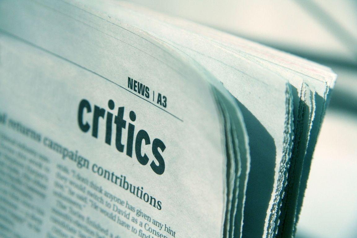critics1