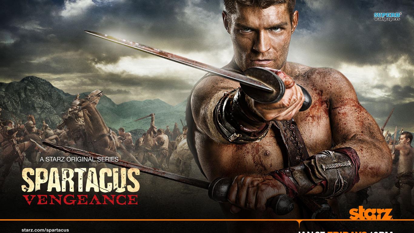 spartacus-spartacus-vengeance-10260-1366x768