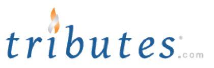 tributes-com-logo