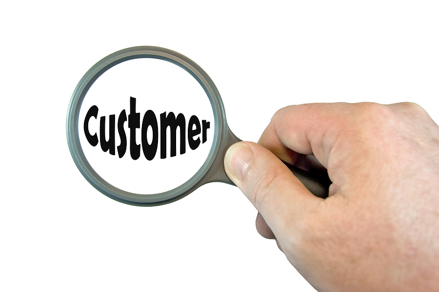 Focus_On_Customer