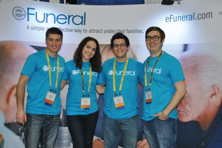 efuneral-team
