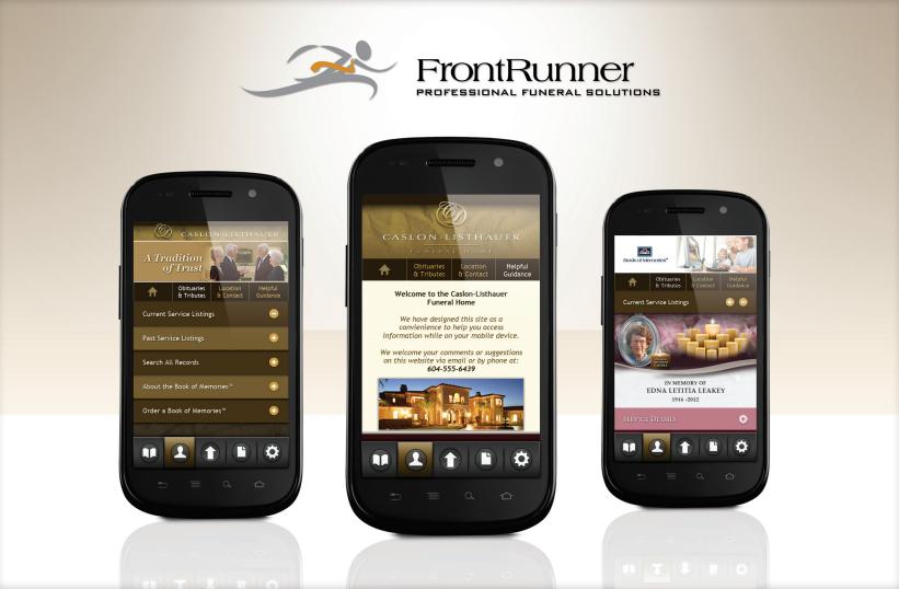 frontrunner-mobile