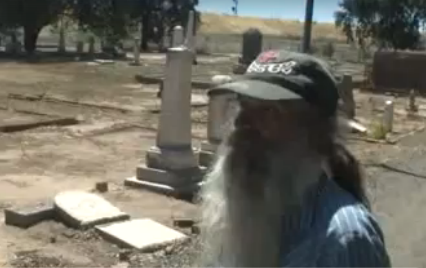 homeless-man-recruited-for-cemetary-watch1