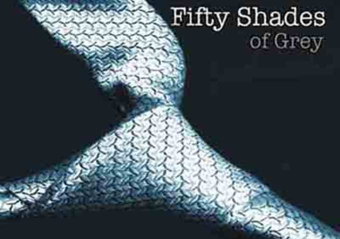 50-shades-of-grey-cover-thumbnail