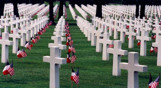 7-2-cemetery -thumb-610x335-70353