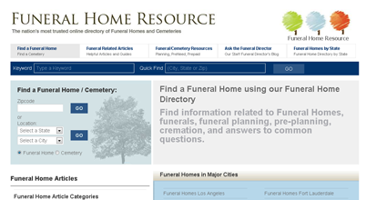 funeral-home-resource