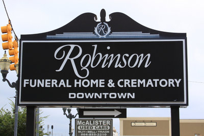 robinsons-funeral-home-starbucks