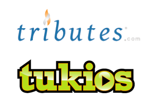 tributes-tukio-press-releasse