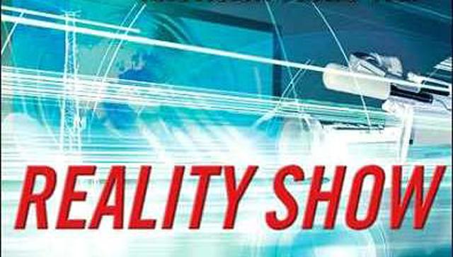 RealityShow11