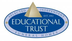 Selected-Independent-Educational-Trust
