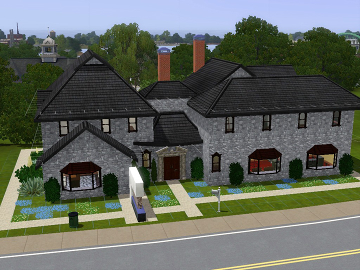 The-Sims-3-funeral-home