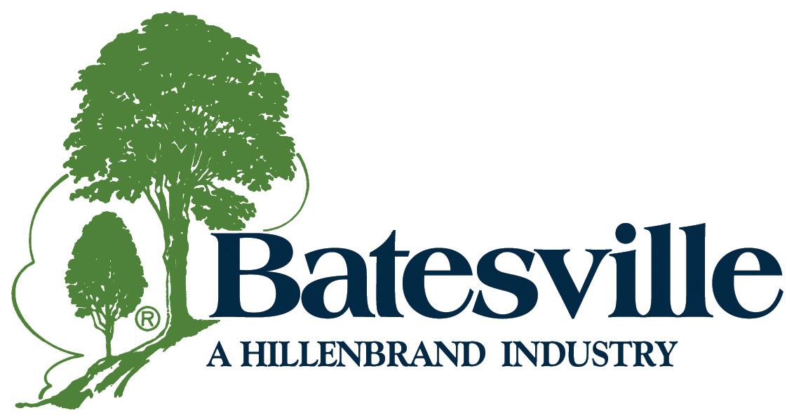batesville-logo