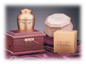 urns-new