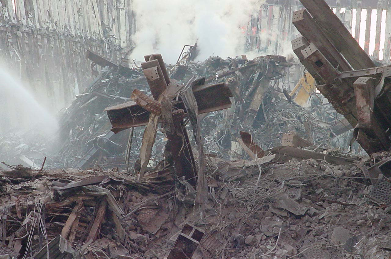 World-Trade-Center-9-11-cross-1