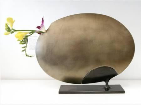 a98273_cremation-urn_12