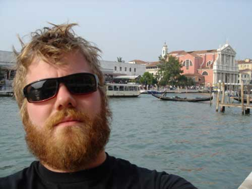 ryan-dunn-tribute-memorial-video