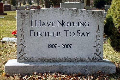 1295903987-tombstone