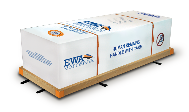EWA_Shipping Container