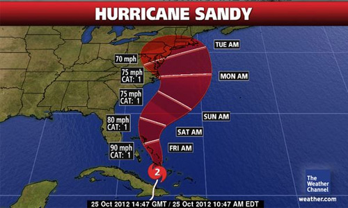 hurricane-sandy-time-map-500