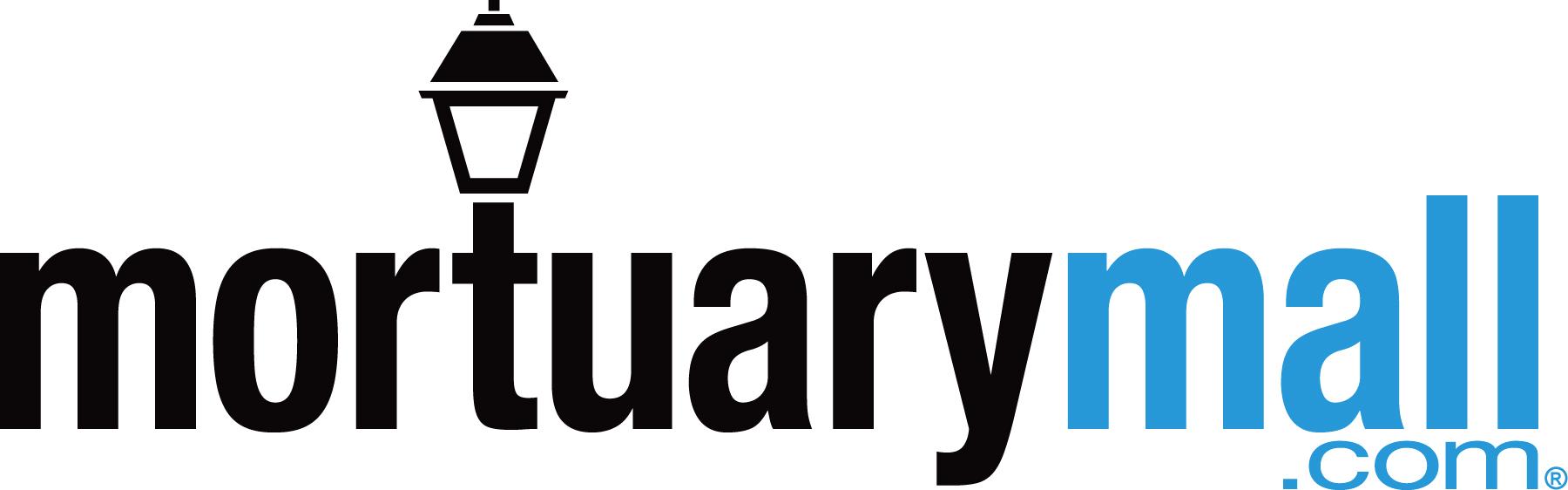 MortuaryMall com's 9th Annual