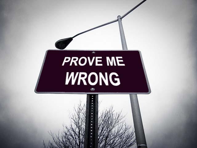 prove-me-wrong