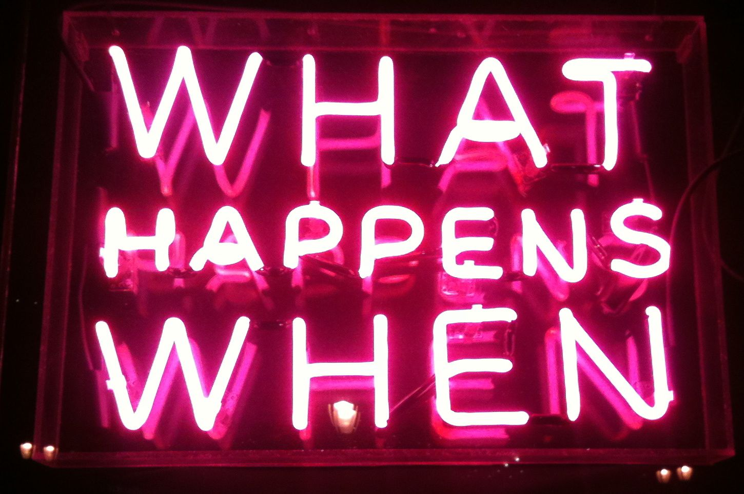 what-happens-when
