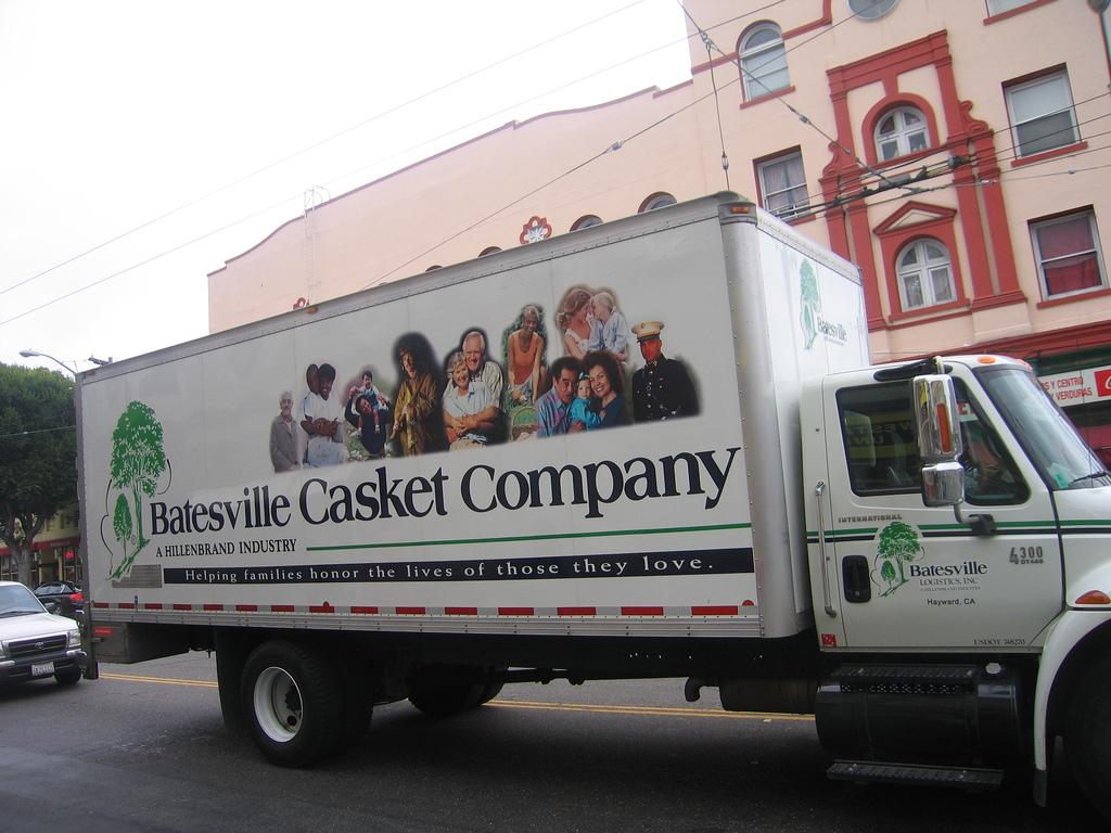 batesville-casket-cash