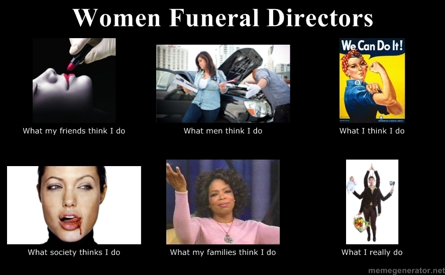 what-women-funeral-directors-really-do