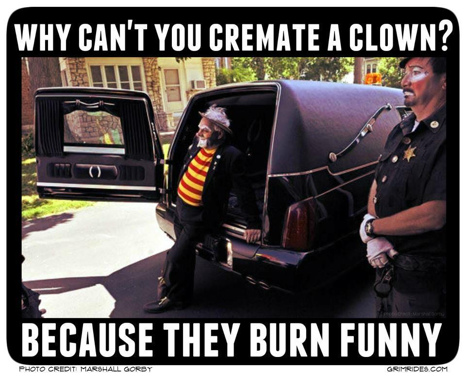 cremate-a-clown.jpg?583e1e
