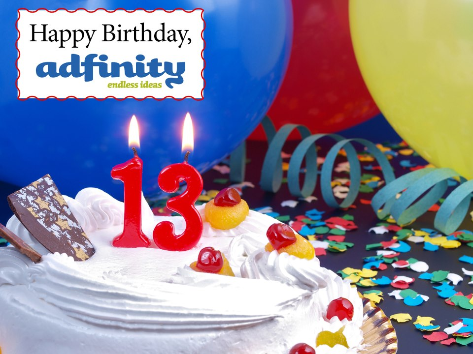 happy-birthday-adfinity
