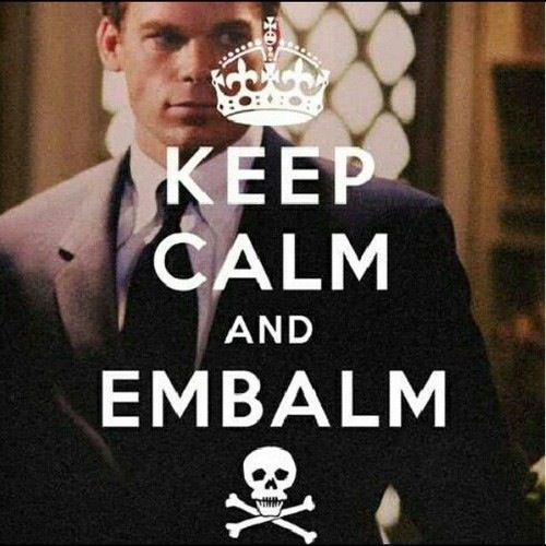 keep-calm-embalm