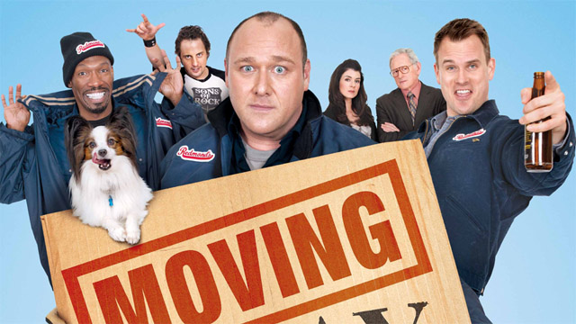 moving-day-thumb