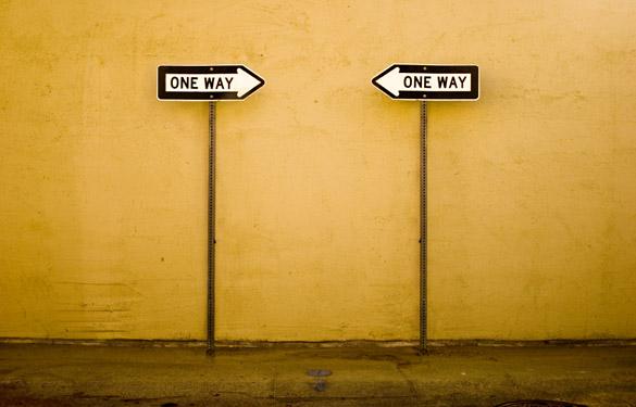 585-one-way.1