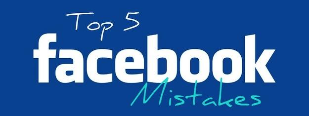 facebook-mistakes1
