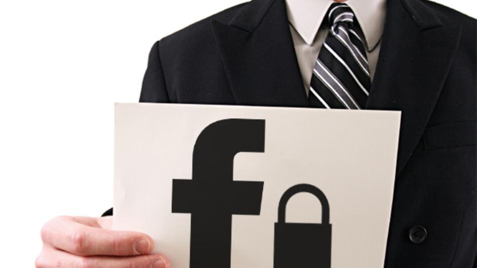 facebook-takes-a-stand-against-employers-who-request-passwords-cdad75130e