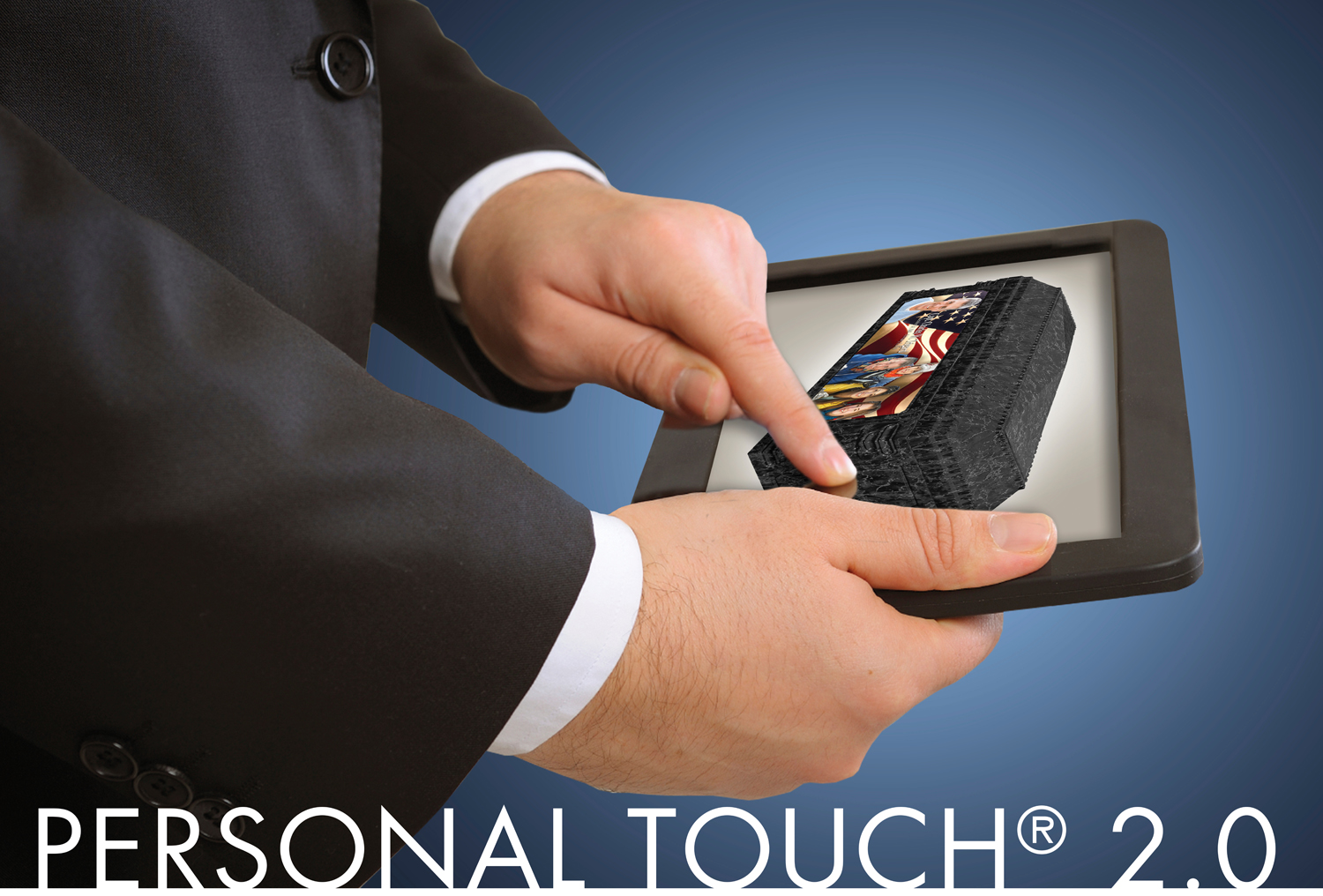 Trigard-Personal-Touch-2-0