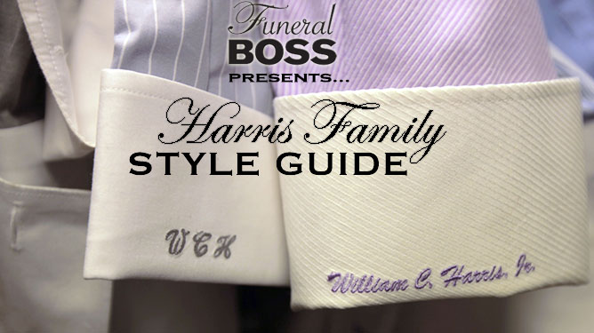 funeral-boss-style-guide-668x375