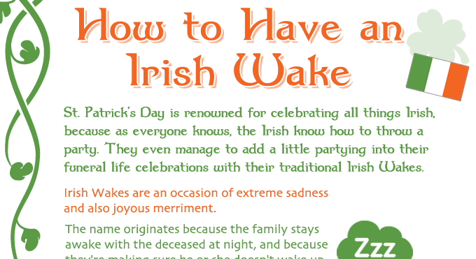 irish_wake_infographic-680x380