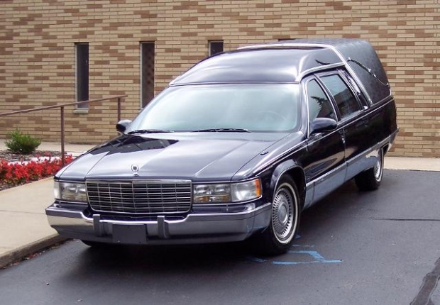 Cadillac-Fleetwood-hearse-1990s-jpg