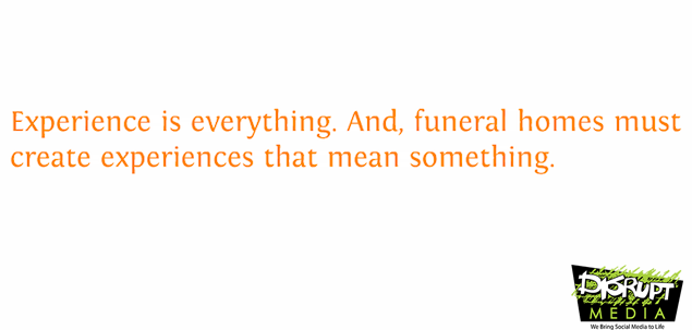 future_of_funeral_service