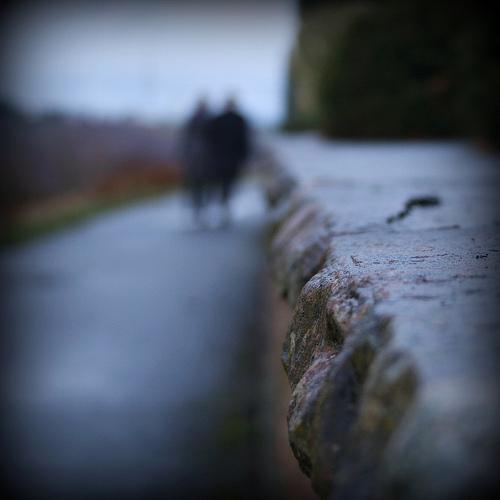 blurred-memories