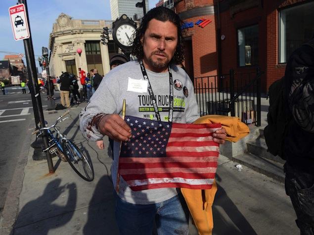 carlos-arredondo-after-boston-marathon-bombing